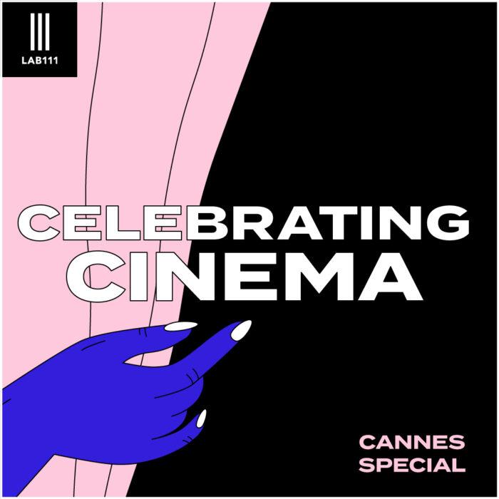 BONUS EPISODE – CANNES FILM FESTIVAL
